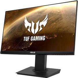 ASUS TUF Gaming VG24 monitor 24 pollici
