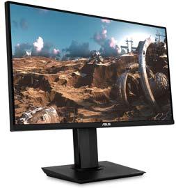 ASUS-TUF-Gaming-VG289Q monitor ps5