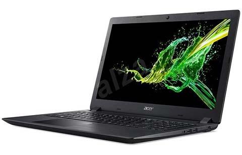 acer-aspire-3-computer-portatile