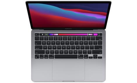 apple-macbook-pro-13-pollici-M1