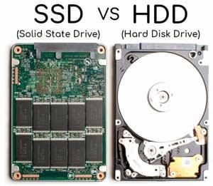 hard-disk-computer-ssd-vs-hdd