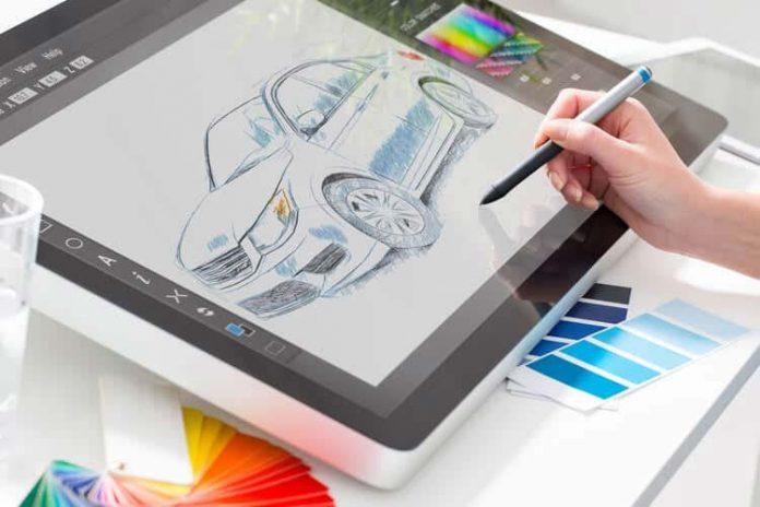 tablet da disegno migliori