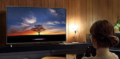 televisore-75-pollici-LG-UHD