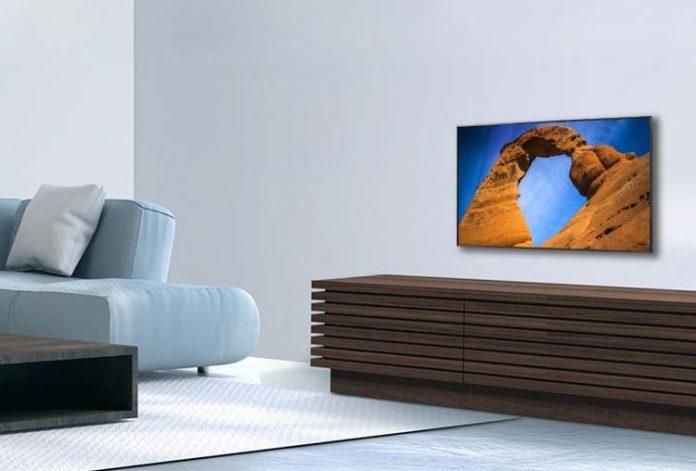 migliore smart tv 32 pollici cop