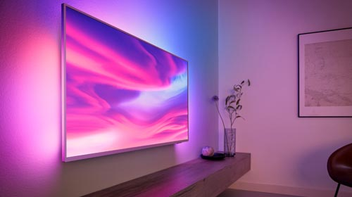 philips-smart-tv-65-pollici-the-one