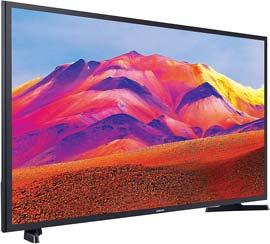 samsung smart tv 32'' full hd t5370