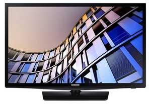 smart tv 24 samsung 24N4300