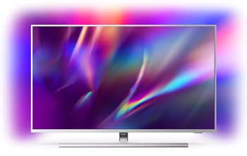 smart-tv-43''-philips-ambilight-pu
