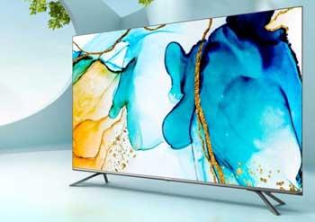 smart tv 49 pollici hisense Hisense 50AE7000