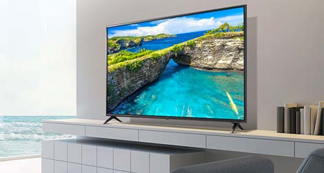 smart-tv-65-pollici-lg-7100