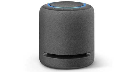 amazon echo studio impianto Hi Fi Smart