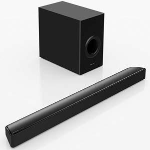 soundbar-tv-panasonic-htb4
