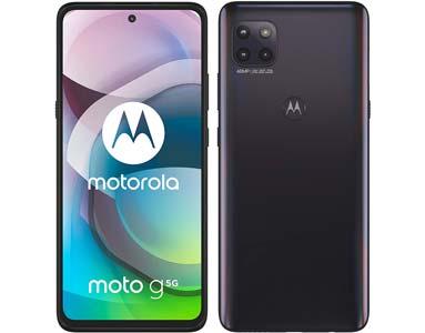 Motorola Moto g 5G telefono 300 euro