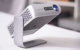 Viewsonic M1+ proiettore portatile