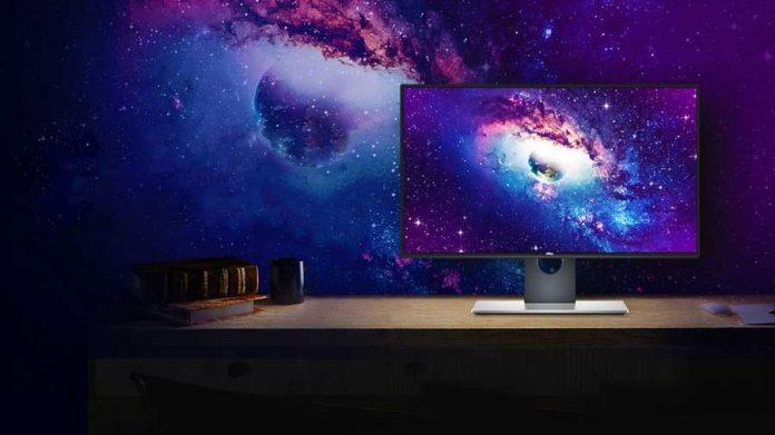 migliori monitor pc 4k