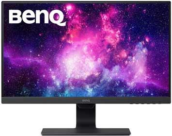pc monitor 27 pollici BenQ GW2780