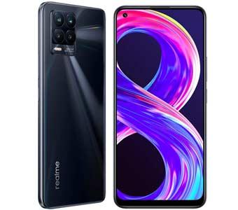 redme realme 8 pro smartphone 200 euro