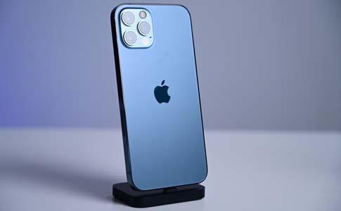 apple iphone 12 pro migliore iphone