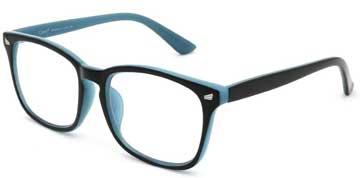 cyxus occhiali per pc luce blu