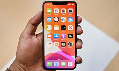 miglior iphone qualita prezzo iphone 11