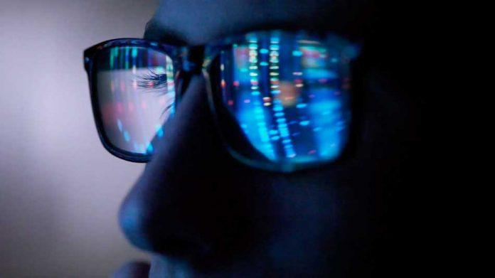 migliori occhiali per pc anti luce blu