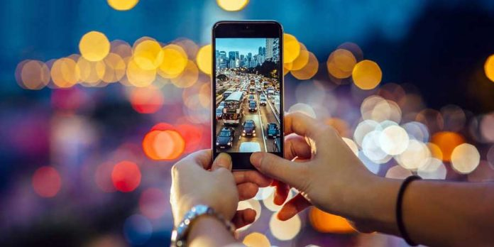 migliori smartphone per foto cop