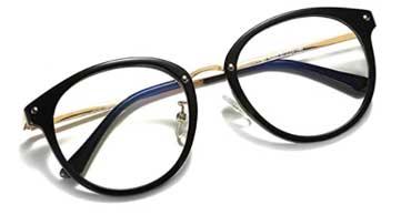 sojos occhiali computer luce blu