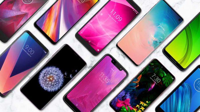 migliori smartphone qualità prezzo cop
