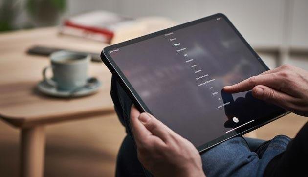 migliori tablet economici cop
