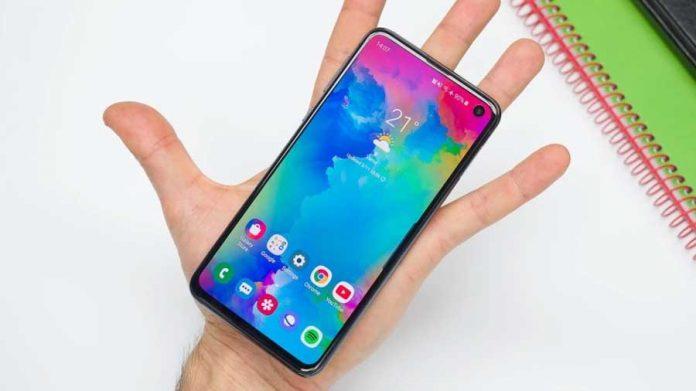 smartphone compatti migliori cop