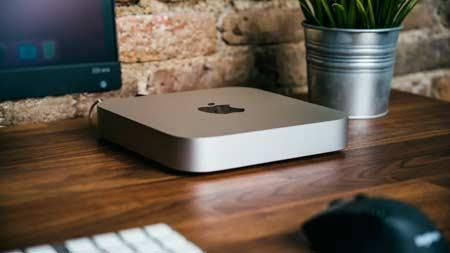 migliore mini pc apple mini mac
