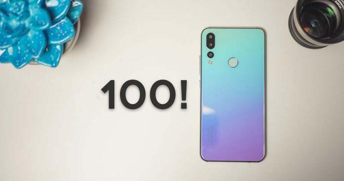 migliori smartphone 100 euro cop